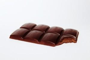 chocolate-567234_960_720